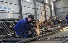 Mới có hơn 6.000 lao động trong số 55.000 người mất việc do COVID-19 ở TP.HCM được nhận hỗ trợ