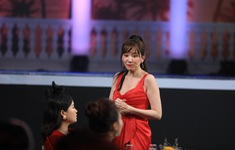 Trấn Thành sẽ làm điều mà nhiều phụ nữ cực ghét vì Hari Won