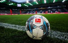 CẬP NHẬT Kết quả, lịch thi đấu, BXH giải VĐQG Đức Bundesliga: Bayern thắng quan trọng, Leverkusen bất ngờ bại trận