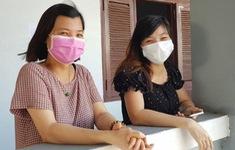 1 tháng rưỡi trôi qua, Việt Nam không có ca mắc COVID-19 trong cộng đồng