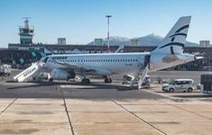 Bất chấp COVID-19, Hy Lạp mở cửa đón khách du lịch quốc tế
