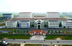Đại học Tài chính - Kế toán tuyển sinh năm 2020 theo 3 phương thức