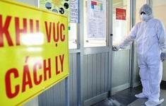 TP.HCM cách ly người phụ nữ nhập cảnh trái phép đi qua Cao Bằng và Hà Nội