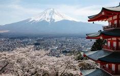 Nhật Bản sẽ cấp phép du lịch cho 4 quốc gia, trong đó có Việt Nam
