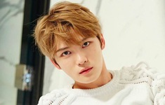 Jaejoong – Nam thần tượng có giọng ca ngọt ngào nhất năm 2020