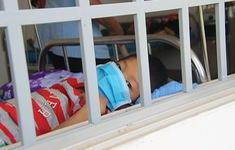 Krông Nô (Đắk Nông): Hơn 1.150 người phải cách ly phòng bệnh bạch hầu, dự báo số ca bệnh còn tăng?