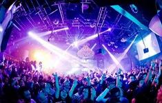 Sẽ đề xuất Thủ tướng cho phép vũ trường, karaoke mở cửa trở lại