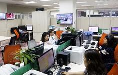 Quy định mới về vị trí việc làm và biên chế công chức