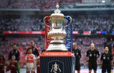 Liên đoàn bóng đá Anh: Chung kết FA Cup sẽ cho khán giả vào sân