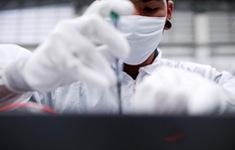"""Đông Nam Á - """"Đối thủ"""" bất ngờ trong cuộc đua sản xuất vaccine COVID-19"""