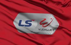 Thay đổi địa điểm và giờ thi đấu tại Vòng 4 giai đoạn 2 LS V.League 1-2020