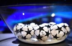 Bốc thăm tứ kết Champions League 2019/20: Chờ đợi nhiều cặp đấu đỉnh cao