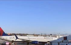 Delta Air Lines có thể cắt giảm gần 40% nhân viên trên toàn cầu