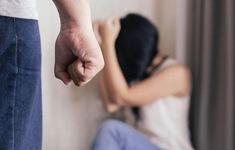 Vấn nạn bạo lực hẹn hò: Hết tình còn... đấm?