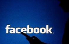 Facebook bị phạt hơn 6 triệu USD ở Hàn Quốc