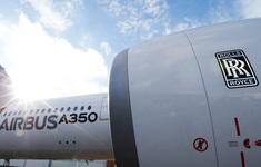 Thiệt hại 3,8 tỷ USD, Rolls-Royce không nằm ngoài cú sốc ngành hàng không toàn cầu