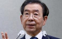 Hàn Quốc điều tra cái chết của Thị trưởng Seoul theo hướng tự tử