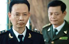 Nam diễn viên Tùng Dương lấy lại thăng bằng sau lần 3 ly hôn