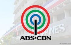 Đóng cửa Đài truyền hình lớn nhất Philippines