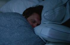 Giấc ngủ không mộng mị tiềm ẩn nguy cơ... chết sớm