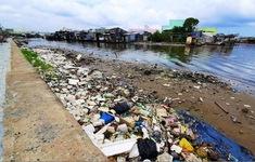 """Vấn đề xử lý rác thải """"làm nóng"""" kỳ họp HĐND tỉnh Cà Mau"""