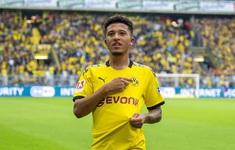 TRỰC TIẾP Chuyển nhượng bóng đá quốc tế ngày 06/8: Lãnh đạo Dortmund tiết lộ bí mật khó tin về Man Utd ở thương vụ Jadon Sancho
