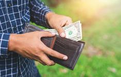 Cắt giảm chi tiêu quá sớm sẽ ảnh hưởng bất lợi tới sự hồi phục kinh tế