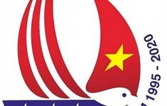 25 năm bình thường hóa quan hệ, Việt Nam - Hoa Kỳ: Gác lại quá khứ, hướng tới tương lai