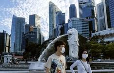 Singapore mở cửa các điểm tham quan, phục hồi ngành công nghiệp du lịch