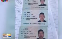 Truy tìm 4 người trốn khỏi khu cách ly ở Tây Ninh