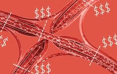 Từ câu chuyện của TP.HCM đến việc các nước đang thu phí vào nội đô như thế nào?