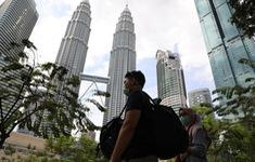 """Malaysia thúc đẩy du lịch nội địa giúp """"hồi sinh"""" ngành du lịch"""