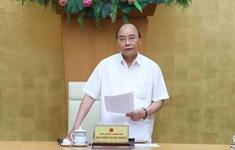Thủ tướng đồng ý khôi phục vận chuyển hàng không Việt Nam - Trung Quốc
