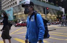 Đợt bùng phát COVID-19 thứ ba đặc biệt nguy hiểm tại Hong Kong (Trung Quốc)