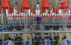 95% công ty Mỹ muốn thay thế nhà cung cấp từ Trung Quốc
