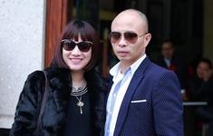 """Vợ chồng Đường """"Nhuệ"""" bị đề nghị truy tố vụ đánh phụ xe"""