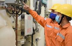 Miễn giảm gần 900 tỷ đồng tiền điện cho khách hàng bị ảnh hưởng bởi dịch COVID-19
