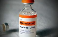Ấn Độ: Chủ hiệu thuốc bị bắt vì đội giá thuốc trị COVID-19