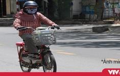 Tin nóng đầu ngày 14/7: Nữ sinh gãy gò má vì áo chống nắng cuốn vào bánh sau xe đạp
