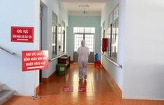 Thêm 3 ca mắc bệnh bạch hầu tại Đăk Lăk