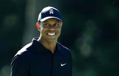 Tiger Woods trở lại thi đấu sau 5 tháng