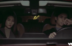 Tình yêu và tham vọng - Tập 34: Sắp cưới Tuệ Lâm nhưng lại được Linh mượn rượu tỏ tình, Minh phải làm sao?