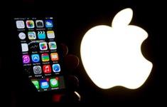 Apple sẽ rút nhà máy khỏi Trung Quốc cho dù Tổng thống Mỹ là Trump hay Biden