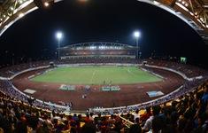 Sân Mỹ Đình sẽ đón 12.000 khán giả vào sân cổ vũ ĐT Việt Nam