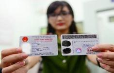 Thẻ căn cước công dân gắn chíp điện tử sẽ có những tính năng ưu việt gì?