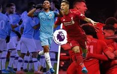 Man City - Liverpool: Chào đón tân vương, quyết đấu vì danh dự! (02h15 ngày 3/7, vòng 32 Ngoại hạng Anh)