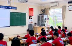 Học sinh sẽ có trọn vẹn 3 tháng nghỉ hè: Cô trò mừng, phụ huynh lo