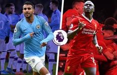 Manchester City – Liverpool: Người trong cuộc nói gì trước trận đấu?!