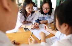 Hôm nay (8/8), bắt đầu kỳ thi tốt nghiệp THPT 2020
