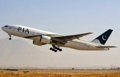 Malaysia cấm phi công có bằng do Pakistan cấp
